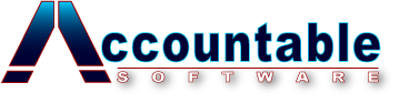 Accountable Software