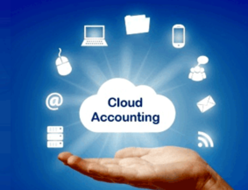Cloud Accounting Software Trends to Consider