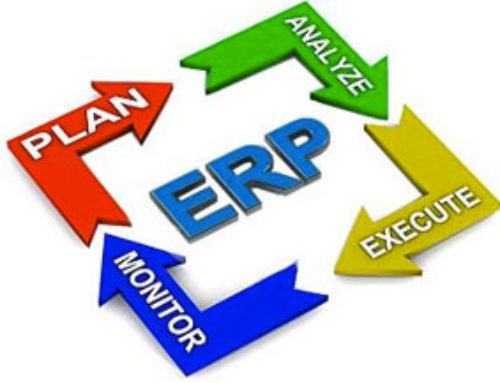 Tips to Successfully Implement an ERP Strategy