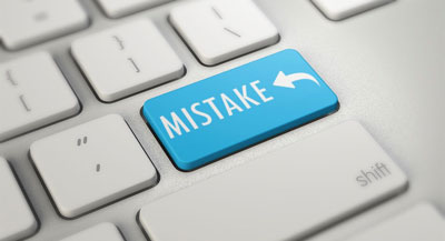 Avoid mIstakes in investing in technolgy