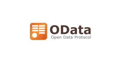 What is the Odata Service? - Infinity Computer Systems